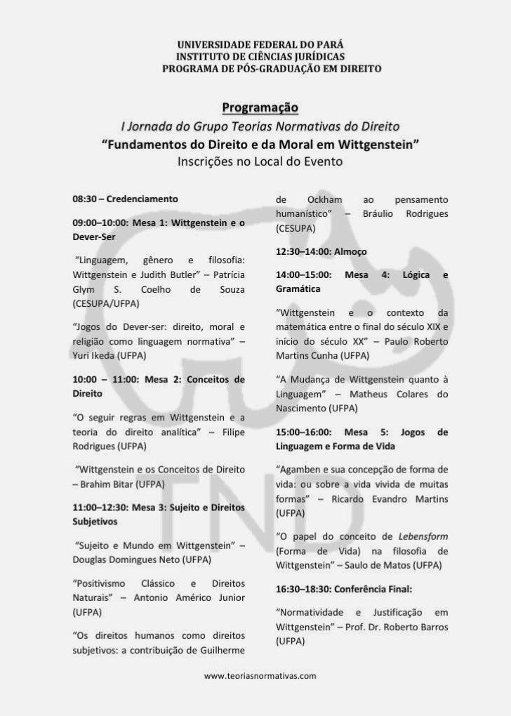 Novo Documento 19_1