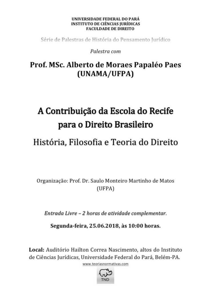 Novo Documento 2018-06-23 20.13.58_1
