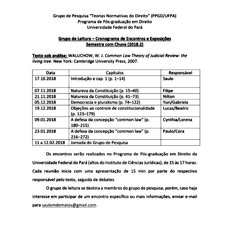 Novo Documento 2018-11-03 09.55.14_1