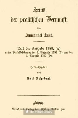 1636_kritik_der_praktischen_vernunft_-_immanuel_kant_thb