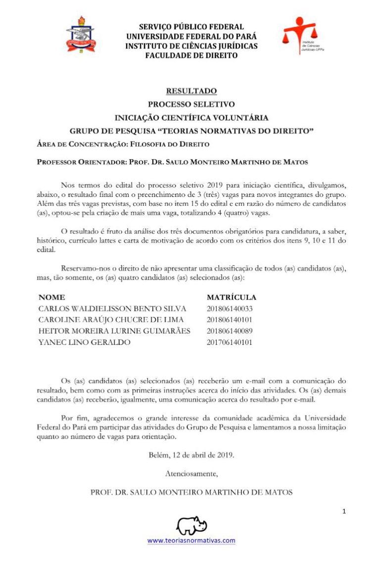 Novo Documento 2019-04-12 16.38.19_1